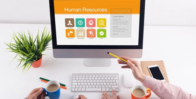 Exist Industry Specific HR Information Systems?