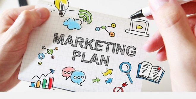 Planning the invention Meeting for the Free Marketing Plan