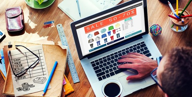 Online Marketing – Do you know the Benefits and drawbacks?