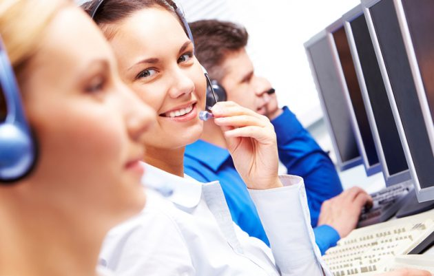 Customer Services as well as their Importance