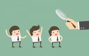 5 Marketing Strategies Embraced By Hrs To Attract Top Talents