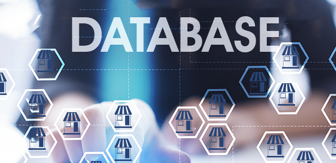 Tips To Select The Right Database For Your Business