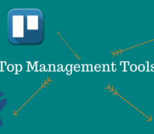 Check These Basic Aspects About Identity Access And Management Tools!