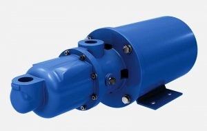 How to Select Correct Sanitary Pump for Certain Application?