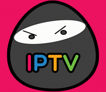 What Are The Things To Know Before Purchasing An IPTV Subscription?