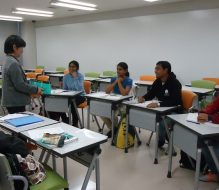 Everything about Learning Japanese for Business Purposes