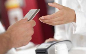 The advantages of Good Credit Control Measures in a Small Business