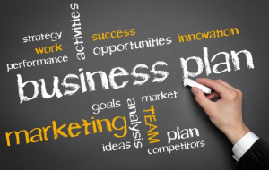 Ways To Get Your Business Funded Writing An Excellent Business Plan