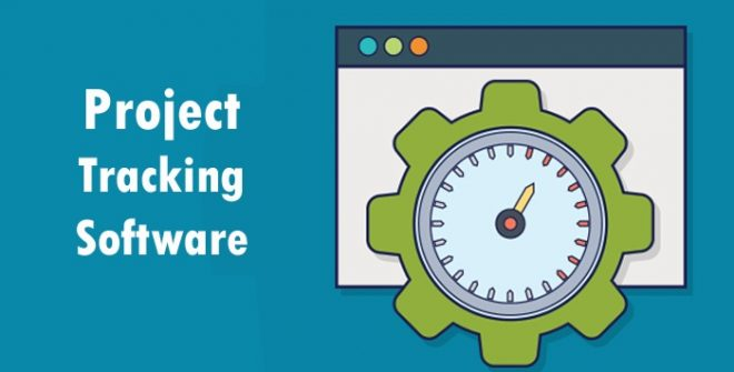 An Easy Meaning of Project Management Software