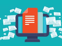 How E-mail Marketing Can Help You