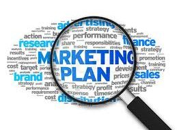 5 Ways to maintain your Marketing Plan Easy and simple to follow along with