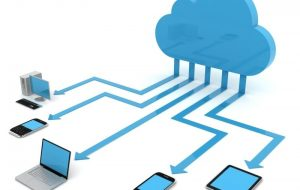Cloud-computing Services for Small Business – Myths Busted