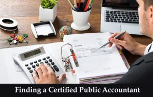 Why Is A Good Accounting Firm?