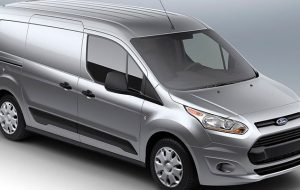 Great Van Hire Tips – The Assistance You'll Need When Renting A Van
