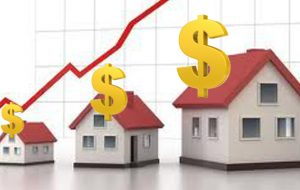 Property Investment in Singapore