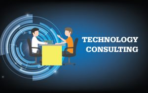 Tips regarding how to Make Small Company Consulting Firms Click