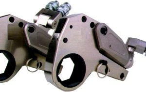Do You Know When to Use Hydraulic Torque Wrench for Bolting?
