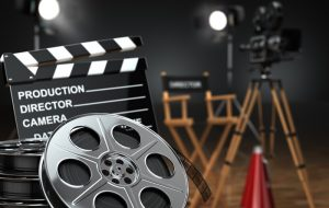 How Hiring a Film Production Company Be Beneficial For Your Business