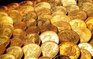 Make Your Coin Collection Hobby into a Fruitful Investment Option