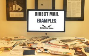"Great Ways of Making Your Direct Mail Postcards ""Hard To Ignore"""