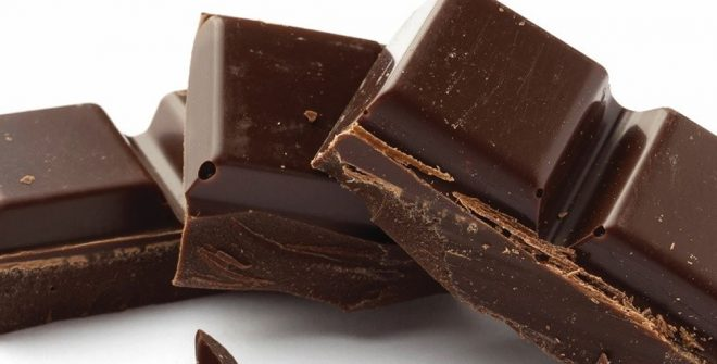 What to Search for in a Company Offering Dark Chocolate in Bulk?