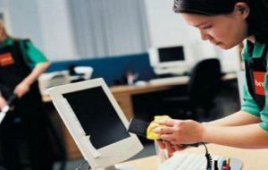 Keeping Your Office Clean – How to achieve it