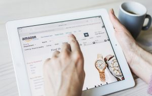 How to Be on the Top Spots of Amazon Search Result Pages