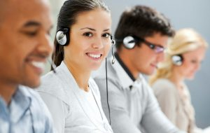Outsourcing Call Answering Needs: Things Businesses Need To Know!