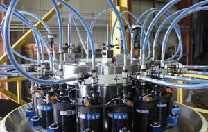 Do You Know the Advantages of Hydraulic Tensioner?