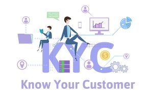 Decoding the Benefits of Digitization of KYC