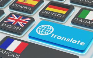 High-quality Translation Services for Greater Business Sensitivity: