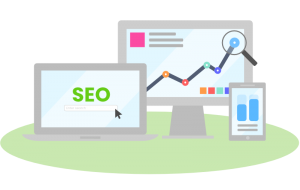 SEO Book to Educate You The Way hitting the Rankings