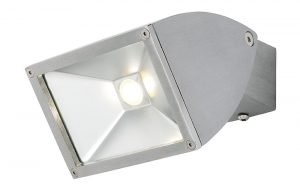 What is meant by zone 2 lighting?