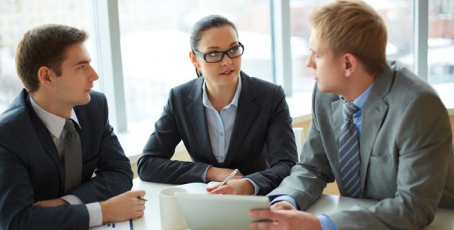 Choosing the best firm for regulatory compliance consulting