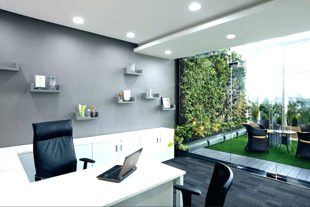 Decorating A Small Business Office Check These Amazing Ideas Business Zz