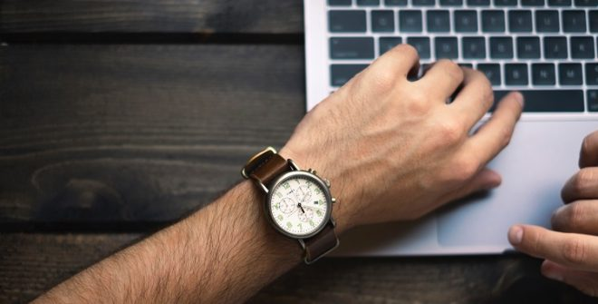 How Your Company Can Deliver Projects on Time and Under Budget