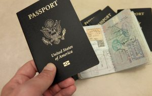 How Can USA Citizens Get An Israel Investor Visa?