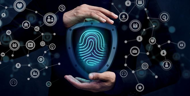 Five Tips to Effectively Implement Customer Identity and Access Management