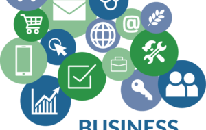 Advertising on Business Directories