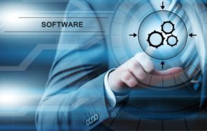 Steps to Choosing Management Software