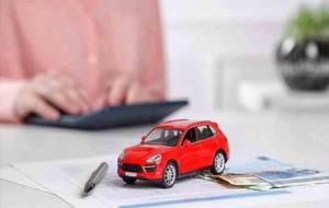 Does Motor Insurance Cover Damage Due to Riots?