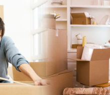 How much does it cost to hire movers in Toronto?