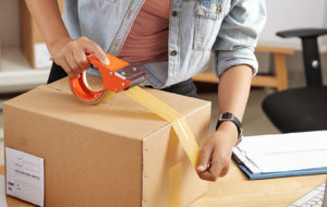 How To Reduce Packaging and Shipping Costs?